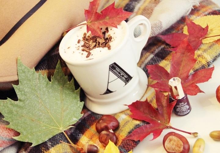 la souris coquette 10 raisons d'aimer l'automne 3