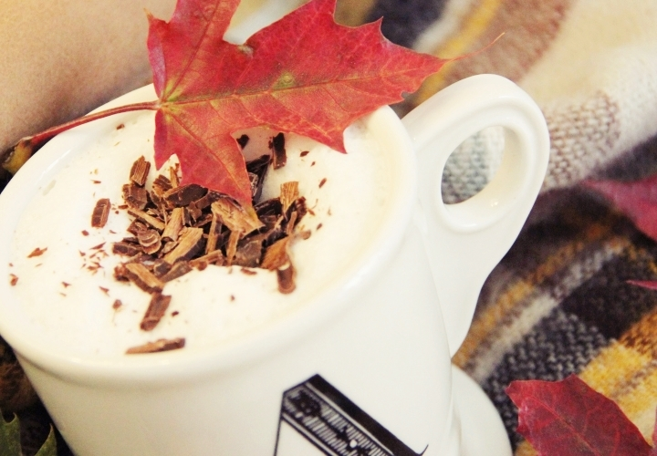 la souris coquette 10 raisons d'aimer l'automne 5