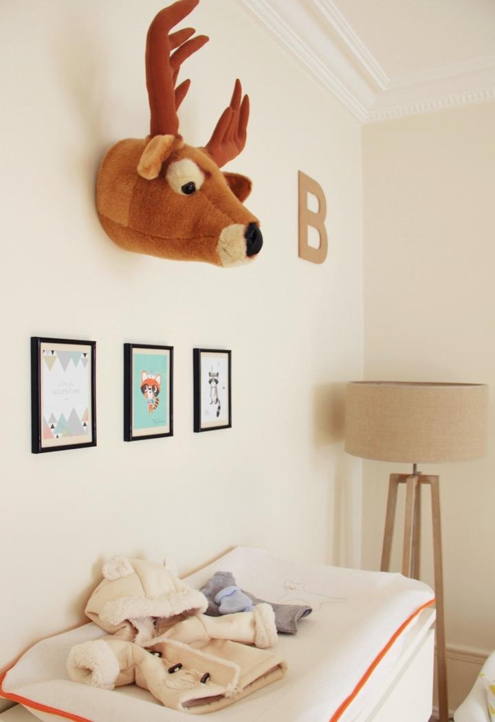 la-souris-coquette-blog-mode-chambre-bebe--deco-decoration-scandinave-basile-11