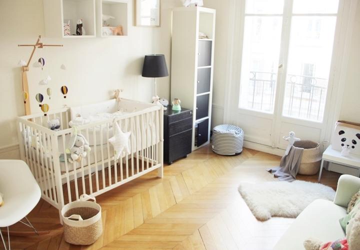 la-souris-coquette-blog-mode-chambre-bebe--deco-decoration-scandinave-basile-13