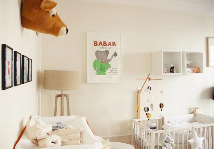 la-souris-coquette-blog-mode-chambre-bebe--deco-decoration-scandinave-basile-14