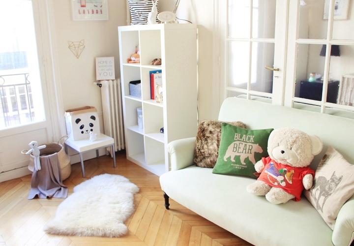 la-souris-coquette-blog-mode-chambre-bebe--deco-decoration-scandinave-basile-15