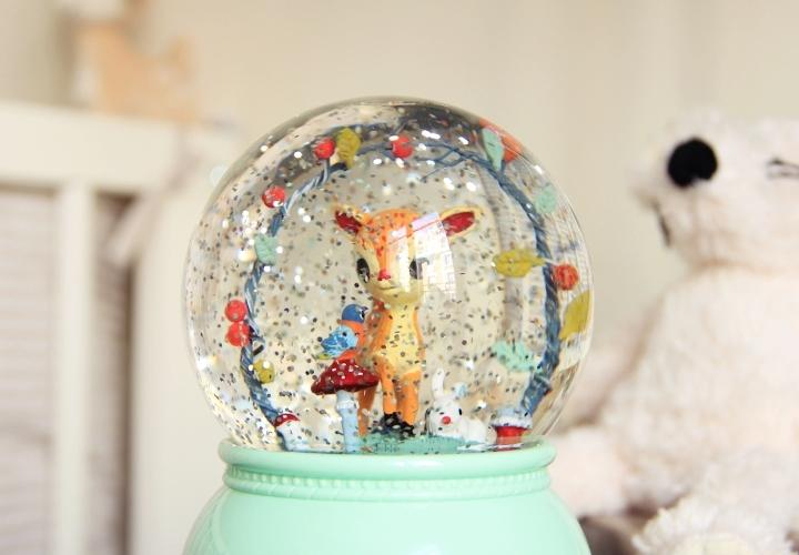 la-souris-coquette-blog-mode-chambre-bebe--deco-decoration-scandinave-basile-17