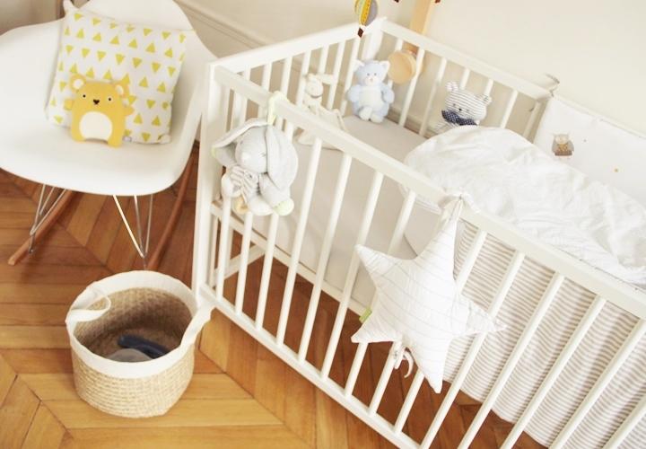 la-souris-coquette-blog-mode-chambre-bebe--deco-decoration-scandinave-basile-19