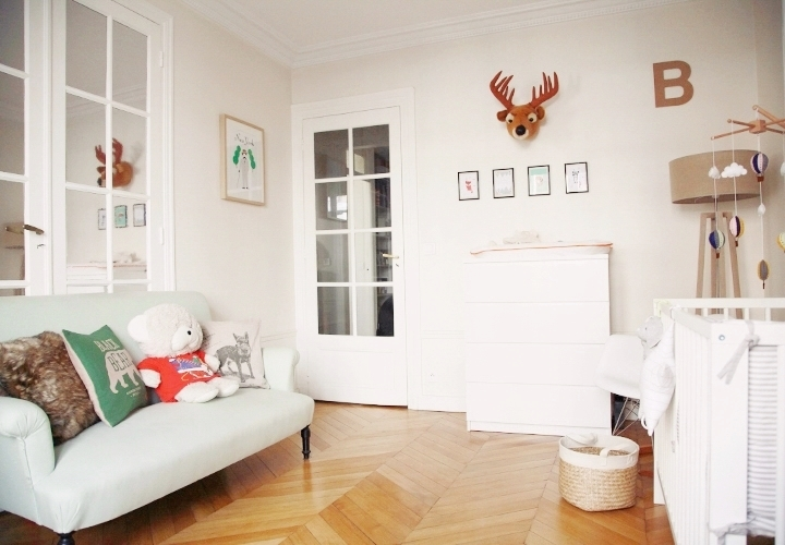 la-souris-coquette-blog-mode-chambre-bebe--deco-decoration-scandinave-basile-21
