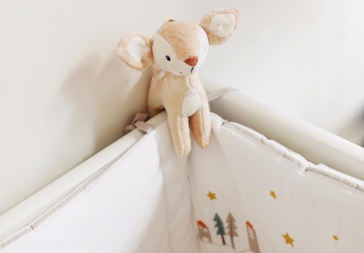 la-souris-coquette-blog-mode-chambre-bebe--deco-decoration-scandinave-basile-23