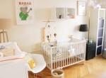 la-souris-coquette-blog-mode-chambre-bebe--deco-decoration-scandinave-basile-29