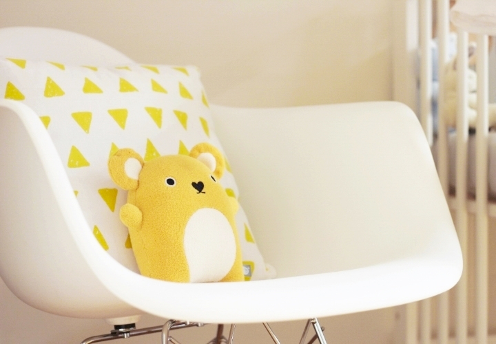 la-souris-coquette-blog-mode-chambre-bebe--deco-decoration-scandinave-basile-3