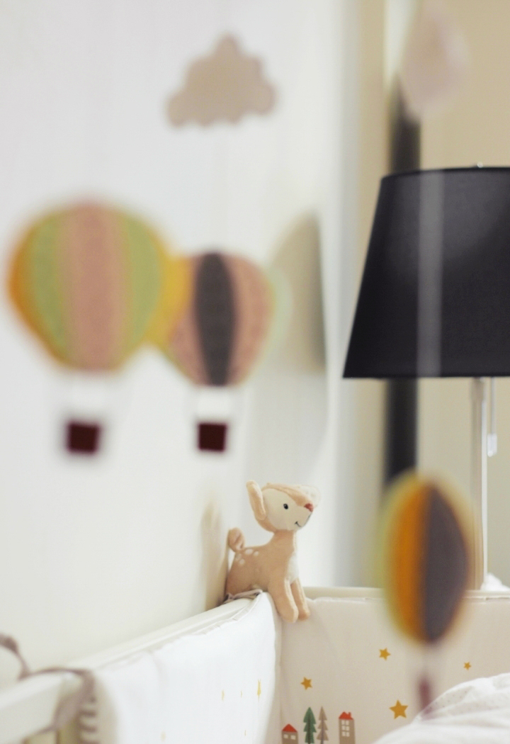la-souris-coquette-blog-mode-chambre-bebe--deco-decoration-scandinave-basile-4