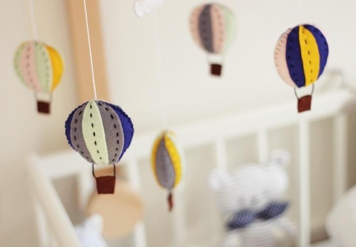 la-souris-coquette-blog-mode-chambre-bebe--deco-decoration-scandinave-basile-5