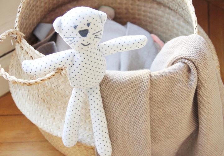 la-souris-coquette-blog-mode-chambre-bebe--deco-decoration-scandinave-basile-8