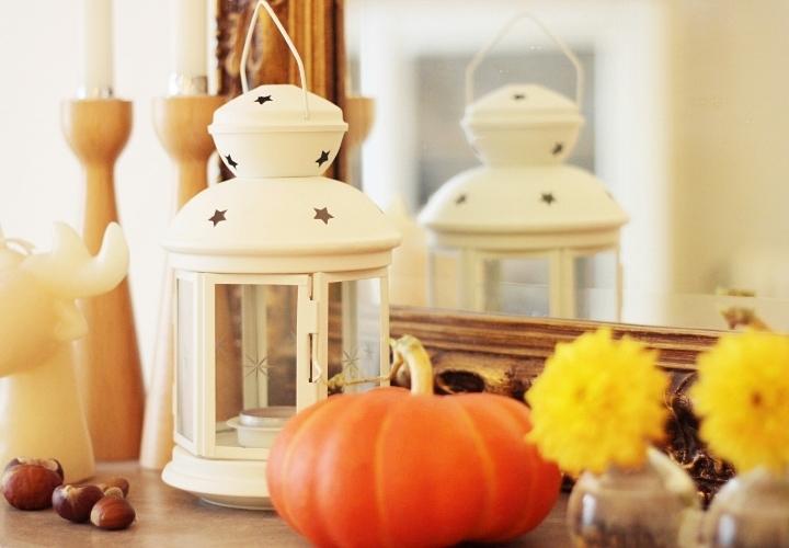 la-souris-coquette-blog-mode-décoration-automne-halloween-11