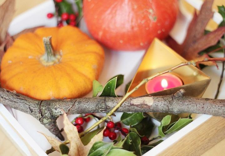 la-souris-coquette-blog-mode-décoration-automne-halloween-12