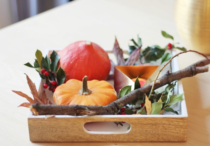 la-souris-coquette-blog-mode-décoration-automne-halloween-13