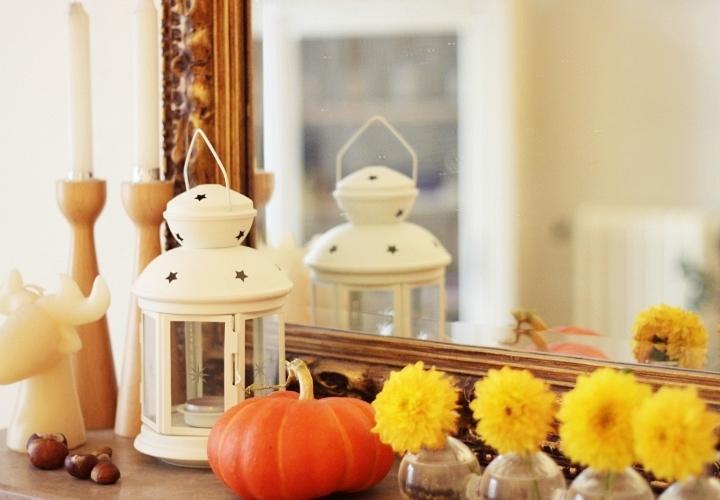 la-souris-coquette-blog-mode-décoration-automne-halloween-14