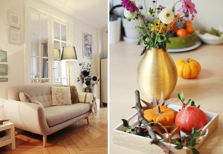 la-souris-coquette-blog-mode-décoration-automne-halloween-18