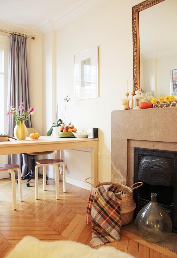 la-souris-coquette-blog-mode-décoration-automne-halloween-4