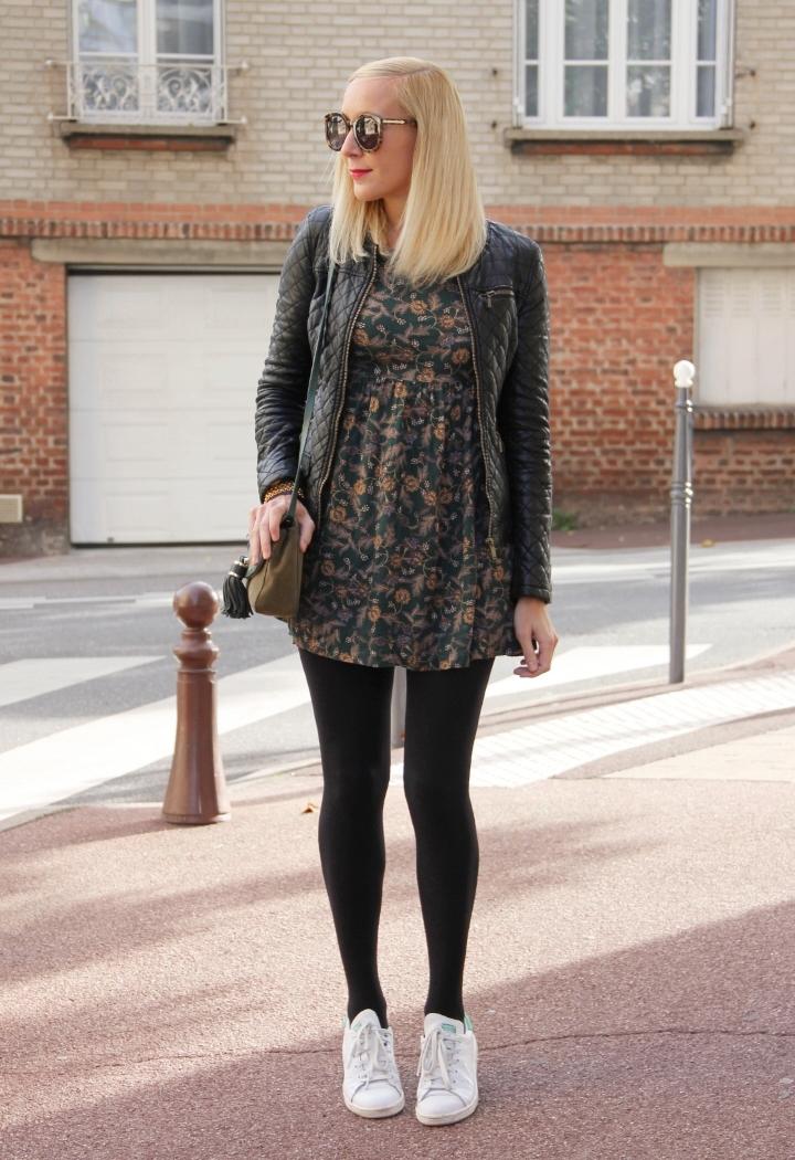 la-souris-coquette-blog-mode-look-automne-karen-walker-sunnies-stan-smith-1