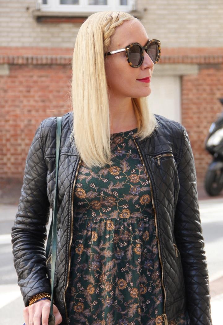 la-souris-coquette-blog-mode-look-automne-karen-walker-sunnies-stan-smith-10