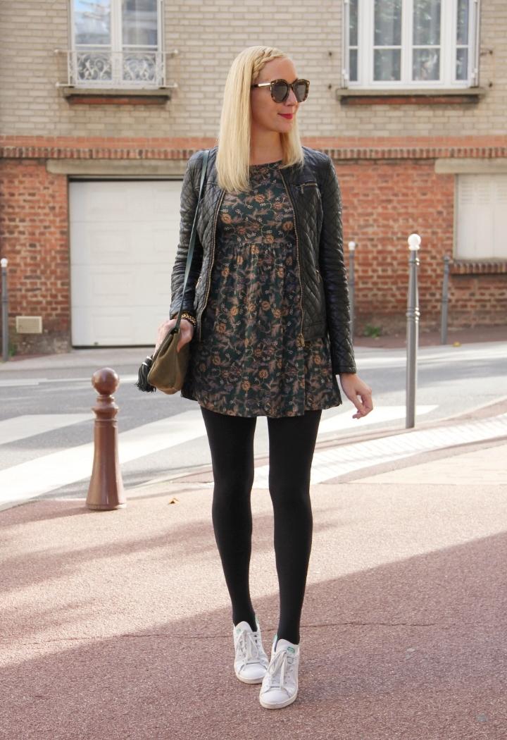 la-souris-coquette-blog-mode-look-automne-karen-walker-sunnies-stan-smith-2