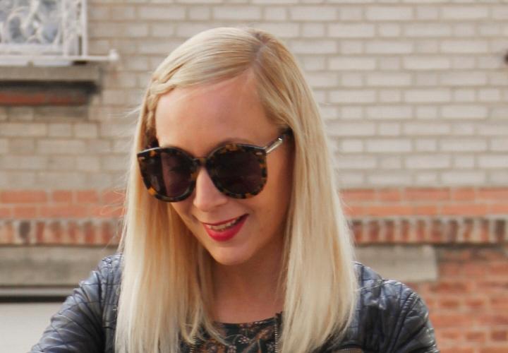 la-souris-coquette-blog-mode-look-automne-karen-walker-sunnies-stan-smith-5