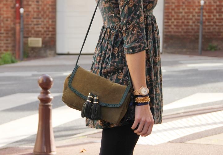 la-souris-coquette-blog-mode-look-automne-karen-walker-sunnies-stan-smith-8