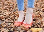 la-souris-coquette-blog-mode-repetto-automne-fall-zara-massimo-duti-4