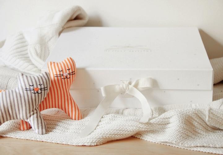 la-souris-coquette-blog-mode-enfant-bebe-my-first-dressing-kenzo-1