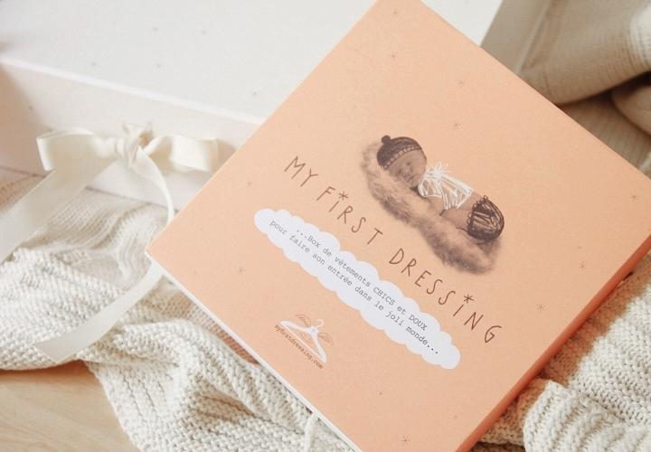 la-souris-coquette-blog-mode-enfant-bebe-my-first-dressing-kenzo-2