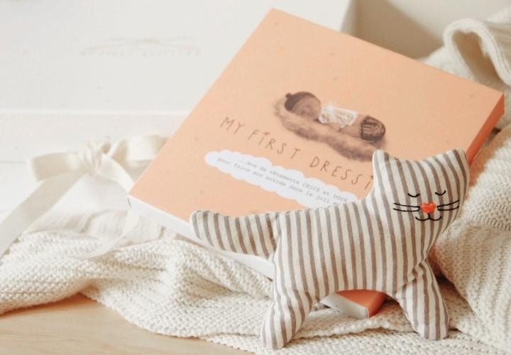 la-souris-coquette-blog-mode-enfant-bebe-my-first-dressing-kenzo-3