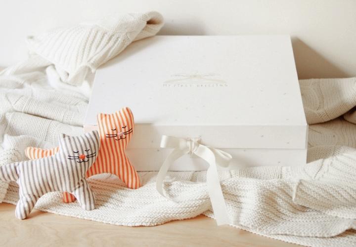 la-souris-coquette-blog-mode-enfant-bebe-my-first-dressing-kenzo-4