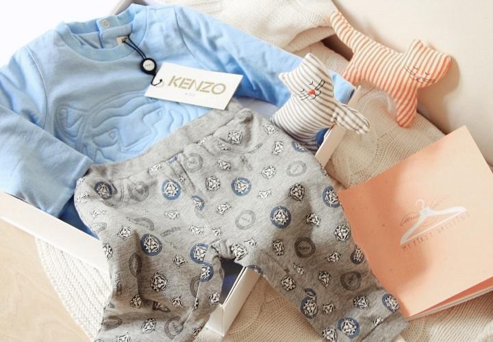 la-souris-coquette-blog-mode-enfant-bebe-my-first-dressing-kenzo-6
