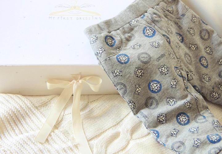 la-souris-coquette-blog-mode-enfant-bebe-my-first-dressing-kenzo-8
