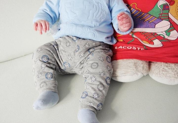 la-souris-coquette-blog-mode-enfant-bebe-my-first-dressing-kenzo-9