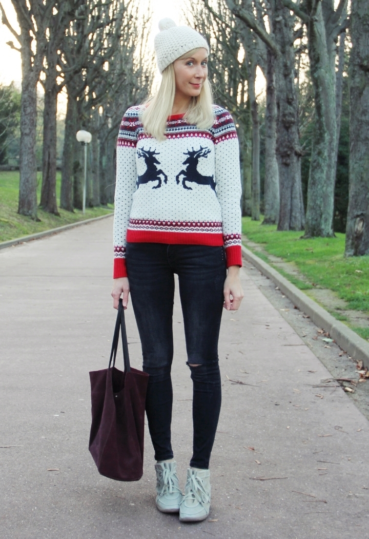 la-souris-coquette-christmas-sweater-1