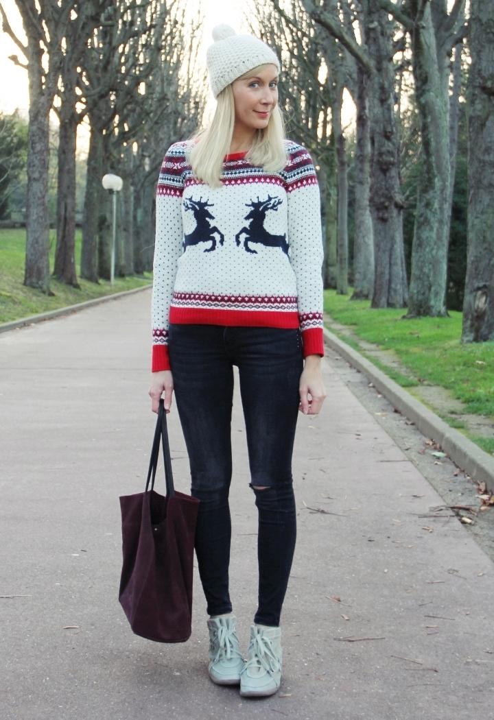 la-souris-coquette-christmas-sweater-1