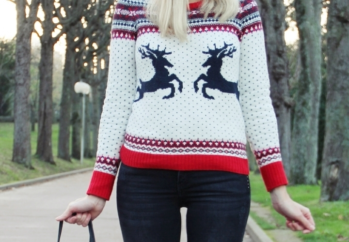 la-souris-coquette-christmas-sweater-2