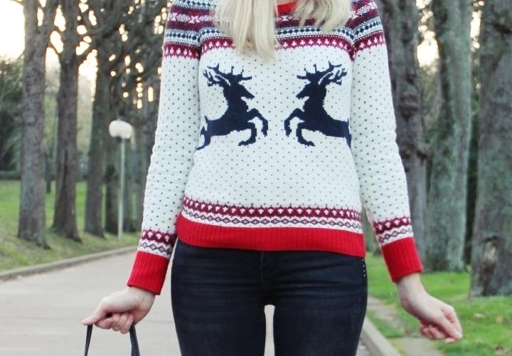la-souris-coquette-christmas-sweater-2