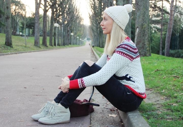 la-souris-coquette-christmas-sweater-3