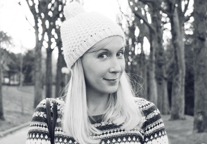 la-souris-coquette-christmas-sweater-6