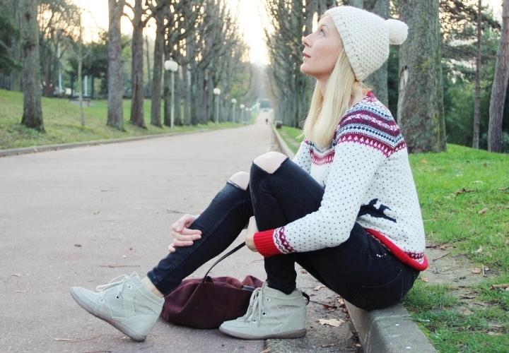 la-souris-coquette-christmas-sweater-7