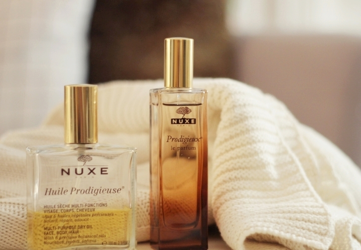 la-souris-coquette-blog-beauté-spa-nuxe-montorgueil-1