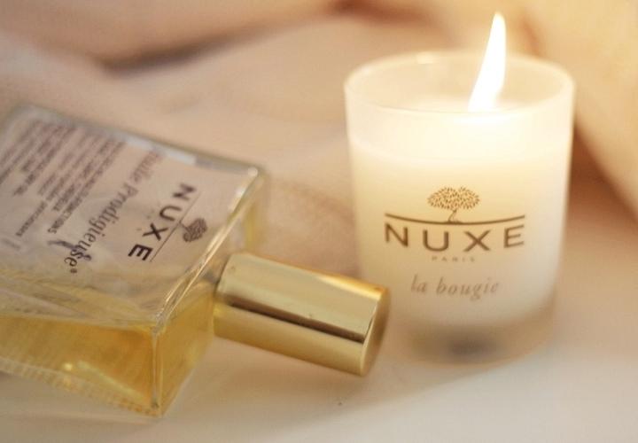 la-souris-coquette-blog-beauté-spa-nuxe-montorgueil-4