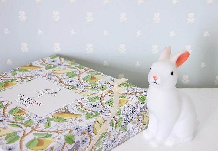 la-souris-coquette-blog-mode-bebe-storksak1