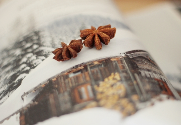 la-souris-coquette-blog-mode-chocolat-chaud-de-noël-1