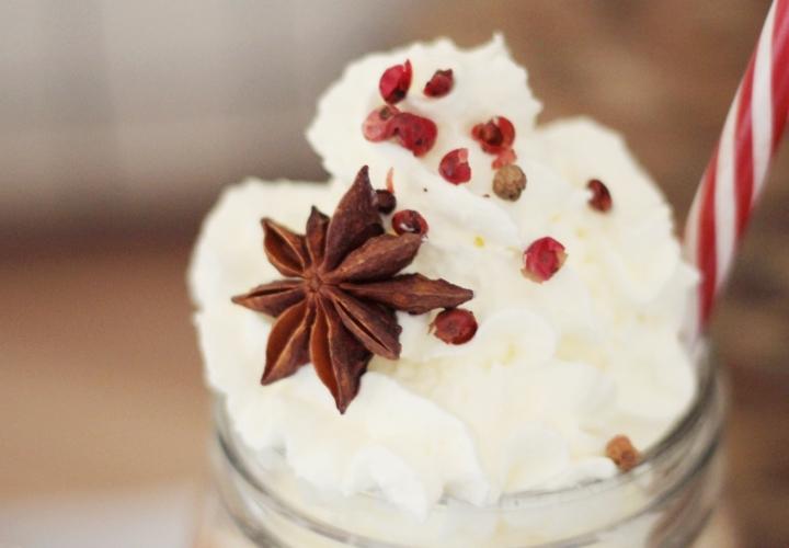 la-souris-coquette-blog-mode-chocolat-chaud-de-noël-2