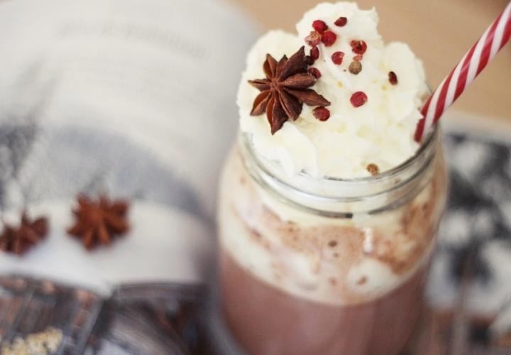 la-souris-coquette-blog-mode-chocolat-chaud-de-noël-3