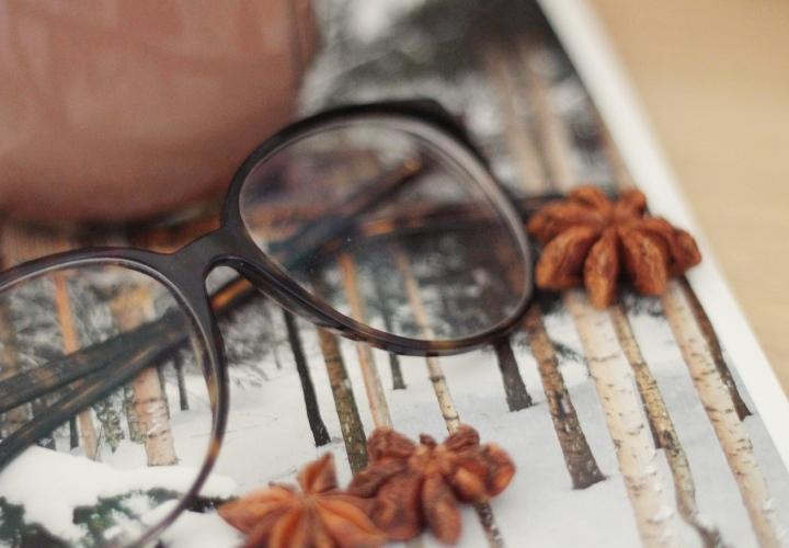 la-souris-coquette-blog-mode-chocolat-chaud-de-noël-4