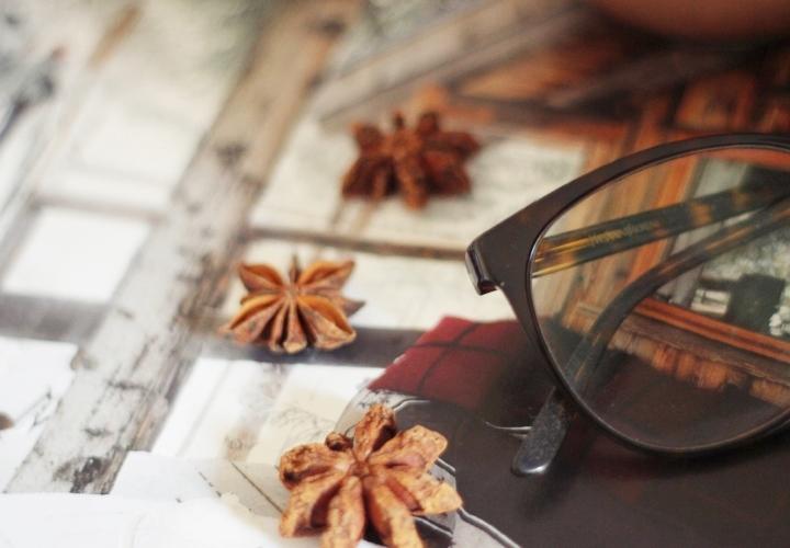 la-souris-coquette-blog-mode-chocolat-chaud-de-noël-5
