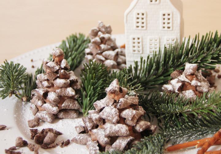 la-souris-coquette-blog-mode-cuisine-recette-noel-pomme-de-pin-chocolat-12